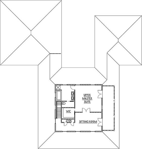 Coastal Home Plans Lowcountry Fish Camp House Plans