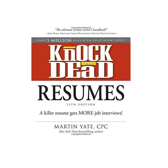 Cover Letter Magic Trade Secrets Of Professional Resume Writers - Resume Writers