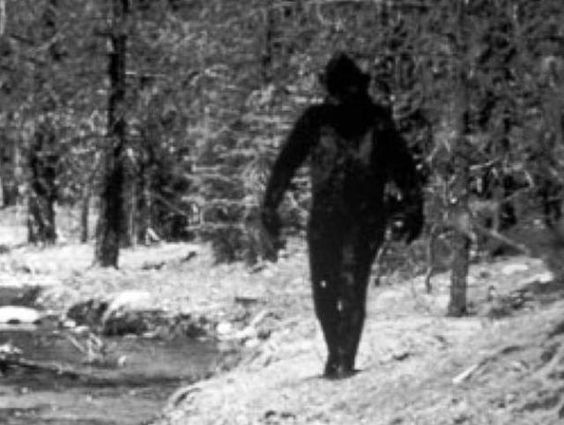 MYSTERIES: The Greatest Unsolved Mysteries Will Never Be Explained