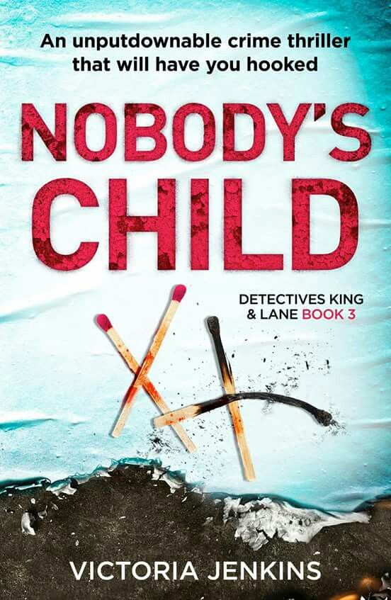 Nobody S Child Thriller Book To Read Fiction Books Worth Reading Books Suspense Books Thrillers