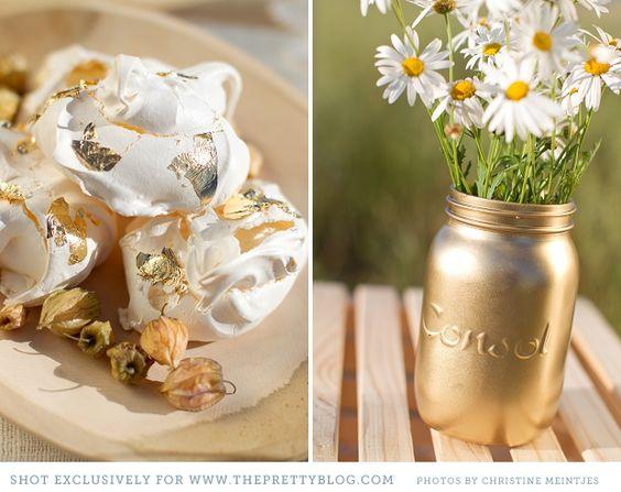 Gold-croched-Braut-Dusche-field_015