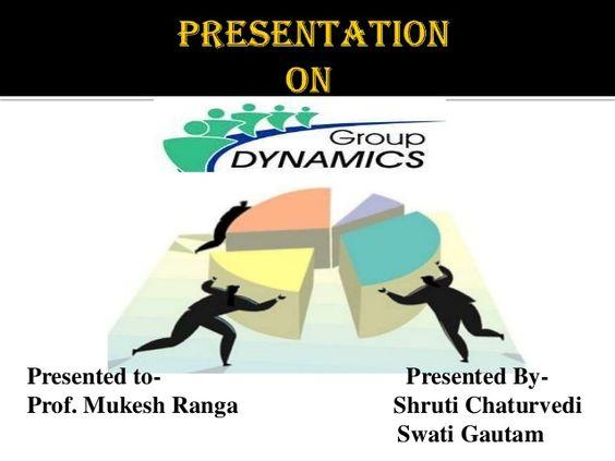 Presented to-         Presented By-Prof. Mukesh Ranga   Shruti Chaturvedi…