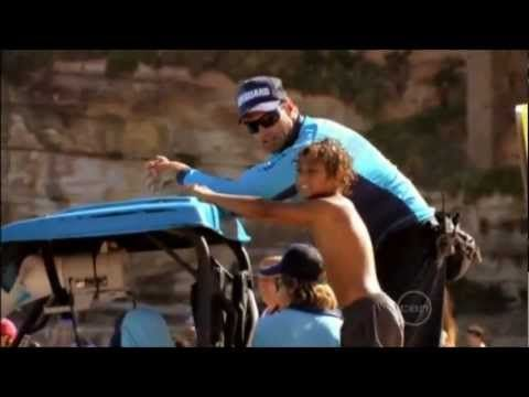 Pin By Paula Lake On S Wizzle Swizzle Beach Lifeguard Lifeguard Rescue