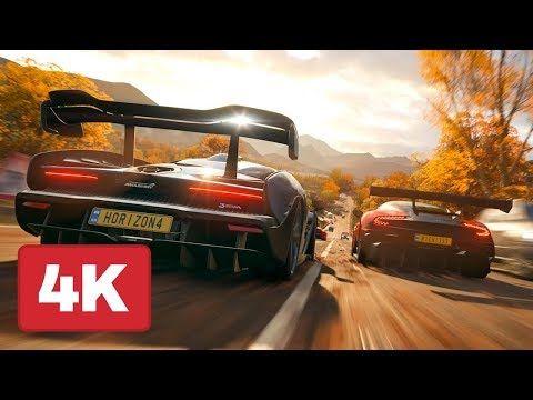 Forza Horizon 4 On Pc At Max Settings Looks Incredible 4k Forza Horizon Forza Horizon 4 Forza
