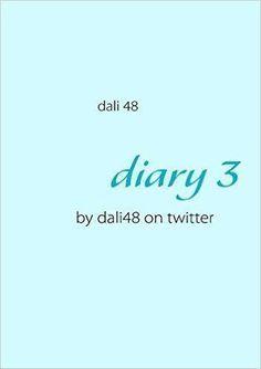 diary of dali48: 21.07.2017 - Near-death experiences3 and macrobiot... http://dali48.blogspot.com/2017/07/21072017-near-death-experiences3-and.html?spref=tw … see dali48 on Twitter,Google,Blogspot,Bod.de,FB,Pinterest,StumbleUpon...