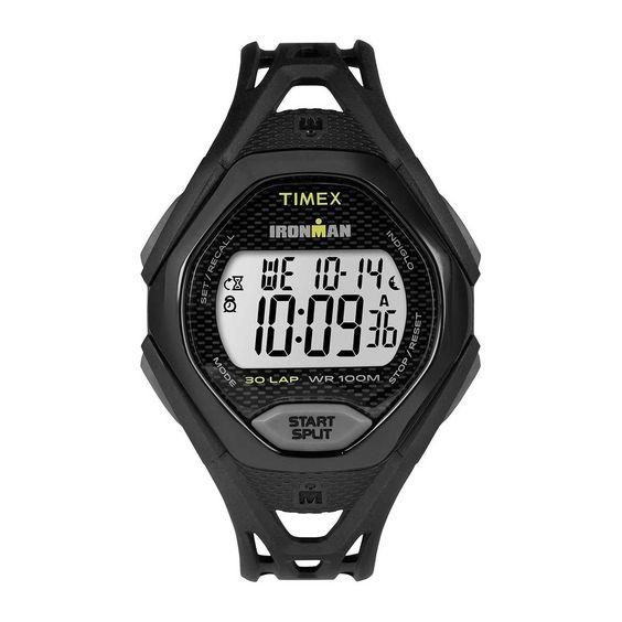 Timex Tw5M10400