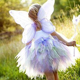 ballerina fairies   Princess, fairy, ballerina