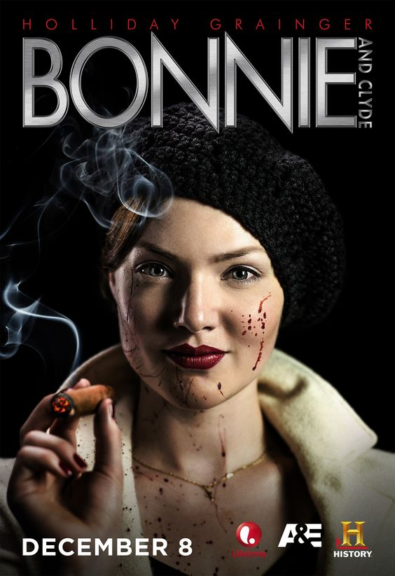 bonnie-and-clyde-poster-2.jpg 2058×3000 pixels
