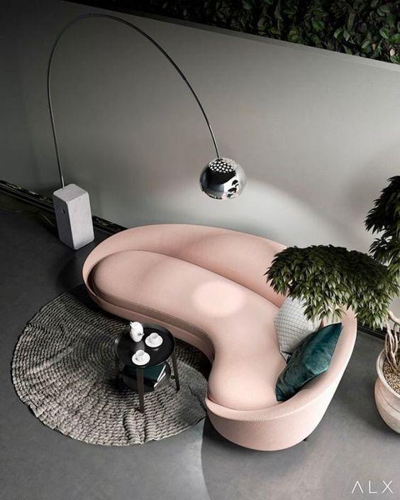 Cute Modern Furniture