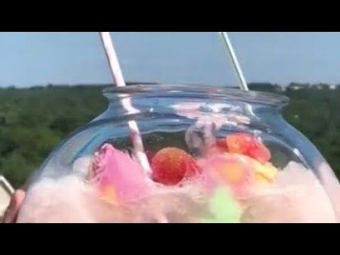 Easy Summer Recipes Tiktok Compilation Youtube Summer Recipes Easy Summer Meals Easy Summer
