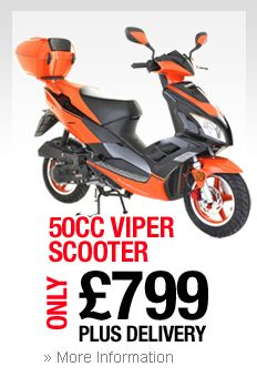 http://www.scooter.co.uk/scooters - Scooters For Sale - We sell large range of scooters from 125cc to 50cc (49cc) direct to your door   #scooter, #scooters, #125ccscooter, #50ccscooter, #49ccscooter