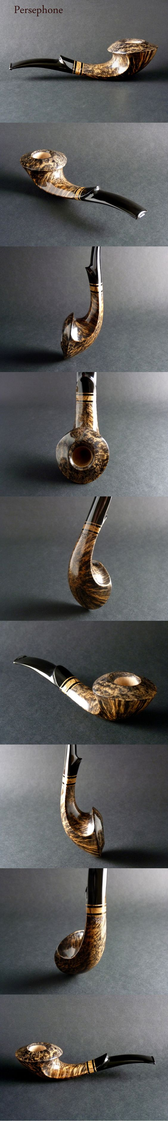 pipes de reve - Page 5 5693cf1e012a03fedf9e9f8df13993aa