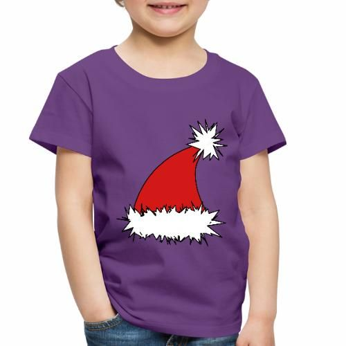 Christmas Party 2020 2022 Outfits Christmas Hat | alexwestshop #christmas #xmas #santaclaus