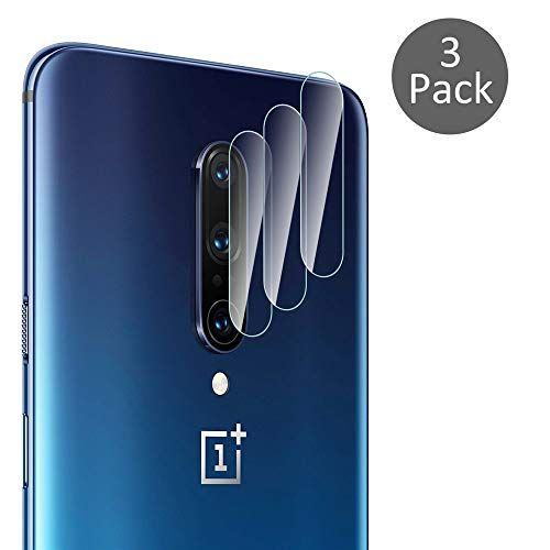 Diruite 3 Pack For Oneplus 7 Pro Oneplus 7t Pro Camera Lens Protector Camera Lens Protec Oneplus Camera Lens Pro Camera