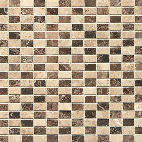 Countertop Material Crossword Puzzle Clue : Border Master bathroom Pinterest Products and Rocks