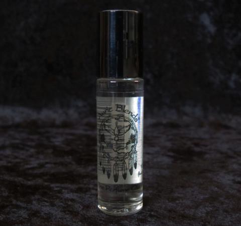 Women Fragrance Oil Designer Type 1 3 Oz 1 Oz Roll On Bottle Pick Ur Scent Perfume Oils Roll On Bottles Fragrances Perfume