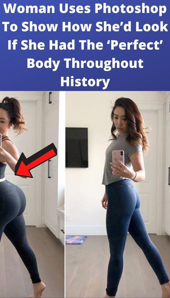 cum să îndepărtați grăsimea laterală din corp sunt arzătoare grase bune pentru a pierde greutatea
