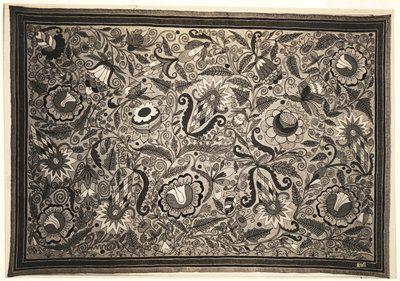 Tina Modotti or Edward Weston, 1926