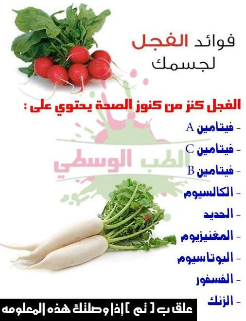Pin By As Boumeleq On M391 Health Facts Food Organic Health Vegetable Benefits