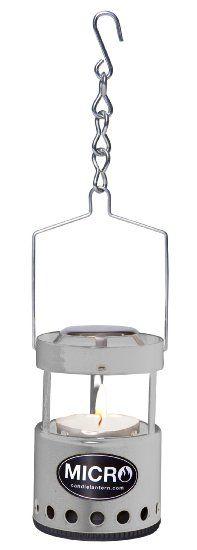 UCO Micro Lantern