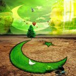 14 August 2016 Jashn e Azadi: Facebook & WhatsApp Profile DPs Cover Photos SMS & Wallpapers http://ift.tt/2aq4IlO