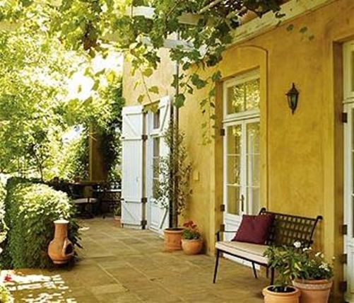 Fascinating Mediterranean Garden Design Ideas  Traveler  Pinterest  Gardens  With Great Mediterranean Garden Design Ideas With Archaic Backless Garden Bench Also Best Garden Buildings In Addition Frosts Garden Centre Woburn Sands And Jamies Covent Garden As Well As Raised Bed Gardening Additionally Bamboo Gardens Menu From Pinterestcom With   Great Mediterranean Garden Design Ideas  Traveler  Pinterest  Gardens  With Archaic Mediterranean Garden Design Ideas And Fascinating Backless Garden Bench Also Best Garden Buildings In Addition Frosts Garden Centre Woburn Sands From Pinterestcom