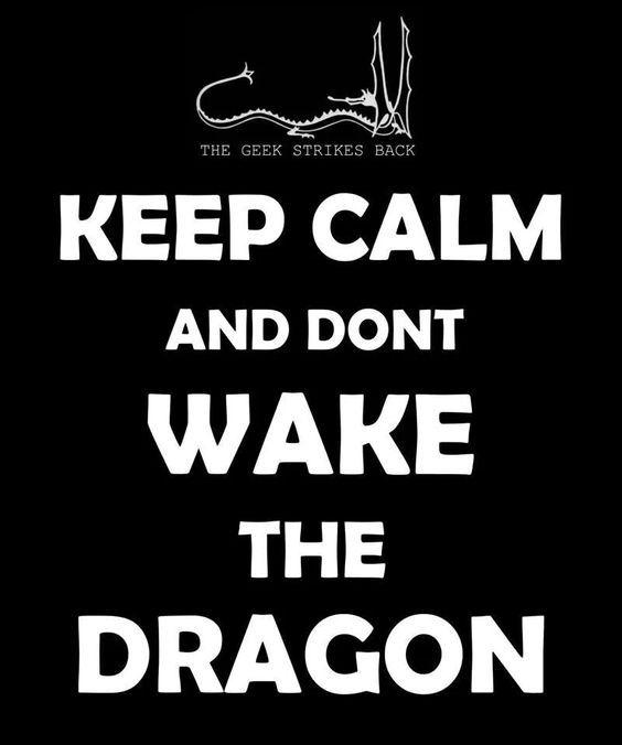 2259e119ab43fa52c97b1523a429a949 In 2020 Dragon Quotes Fairy