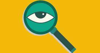 Un champ « rechercher sur ce profil » pour trouver vos vieux statuts Facebook