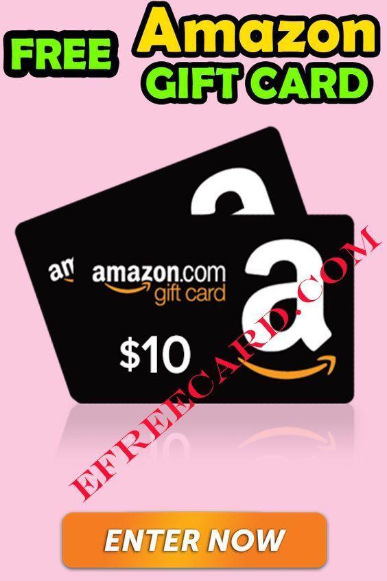 Amazon Free Gift Card Code Generator Kostenlose Online Code Angebote Es Ist Online Free Gift Cards Amazon Gift Card Free Gift Card Games