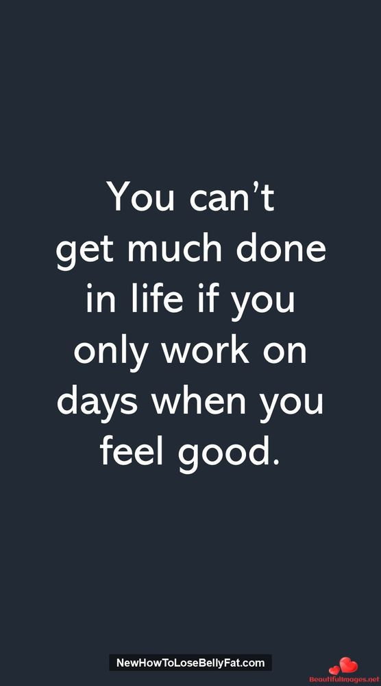 Download For Free Nice Pictures Images And Quotes On Motivation Motivational Sayings To Share To Your Friends On Facebook And Words Motivation Positive Quotes