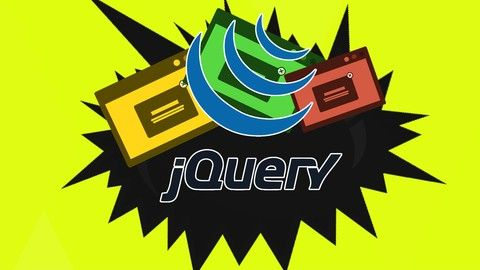 JQuery Create Modal Popup Windows from scratch using Jquery | Learn by example create amazing jquery code which can be added to websites HTML CSS JavaScript JQuery MYSQL PHP together