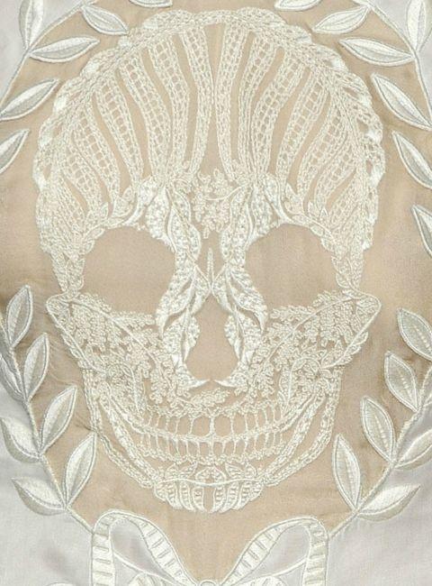 @maja hindmarsh you need this sewn into your wedding dress!