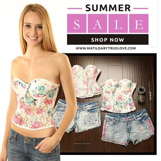 Visit our Online Store. #SummerSale #Fashion #WomensClothingSale  Shop Now http://ift.tt/1MDtyLA http://ift.tt/28Yetpo http://ift.tt/1MDtyLA