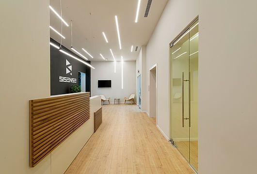 עיצוב משרדים תמונות - חיפוש ב-Google