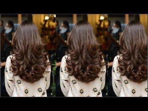 Model Rambut 2020 Wanita Muka Bulat Model Rambut Indonesia