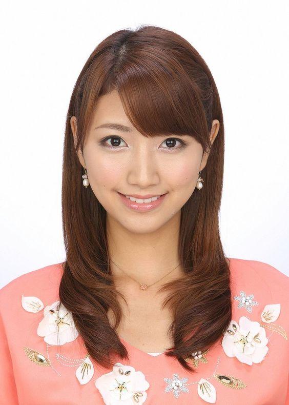 ラジオパーソナリティに初挑戦することになった三田友梨佳アナの画像