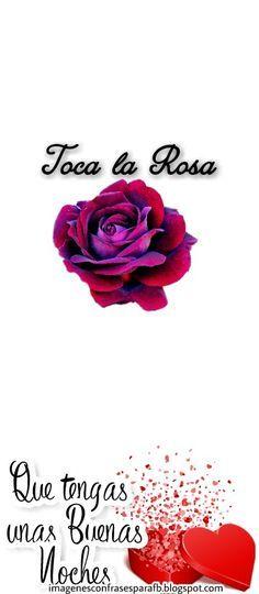 ===Para ti Lydia con cariño=== - Página 6 569cf732f291f63ca0c648baf8364d4b