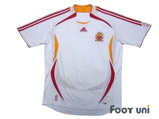 Pescara 1992 1993 3rd Shirt In 2020 Vintage Football Shirts Soccer Shirts Retro Football Shirts
