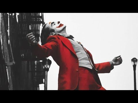 Youtube In 2020 Joker Songs Background Images Hd