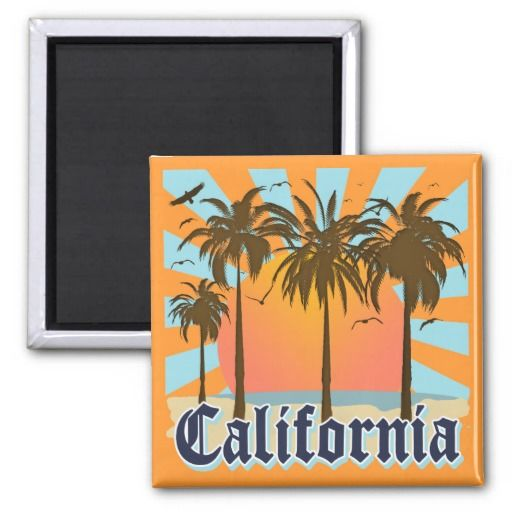 ==>>Big Save on          	California Beaches Sunset Magnets           	California Beaches Sunset Magnets We have the best promotion for you and if you are interested in the related item or need more information reviews from the x customer who are own of them before please follow the link to see ...Cleck Hot Deals >>> http://www.zazzle.com/california_beaches_sunset_magnets-147819375023699554?rf=238627982471231924&zbar=1&tc=terrest