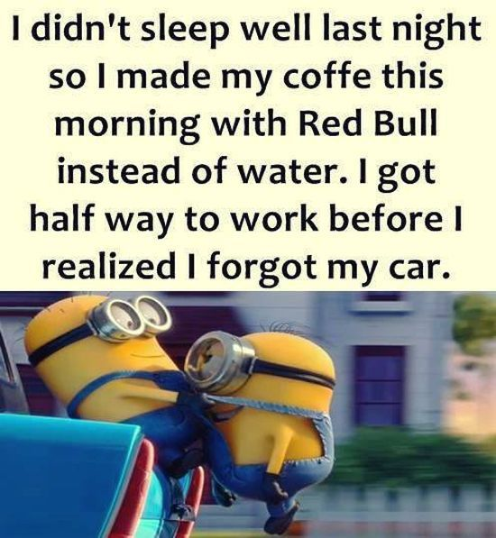 Best 36 New Funny Minion Pictures And Quotes Collection
