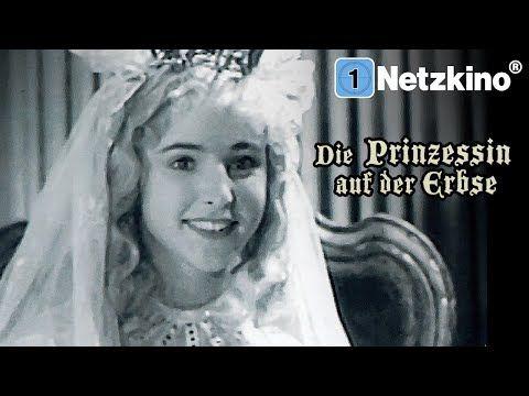 Die Prinzessin Auf Der Erbse Marchen Auf Deutsch Ganzer Film Marchenfilme Ganzer Film Deutsch Youtube Filme Deutsch Ganze Filme Filme