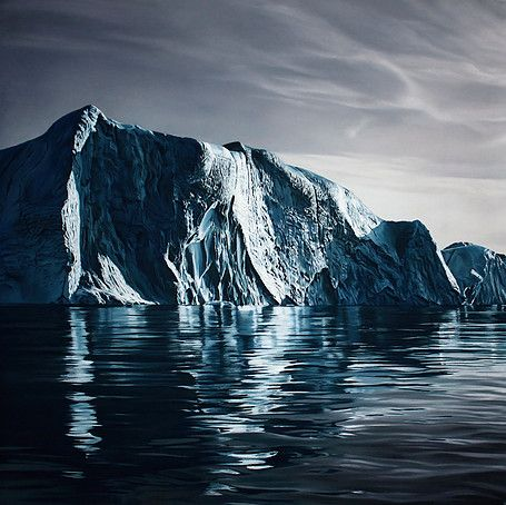Greenland 2012 69