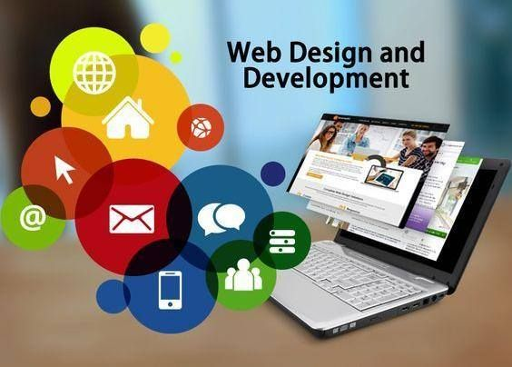 Are You Looking For The Best Website Design And Development Company In Singapore Web Development Design Website Design Company Website Development Company