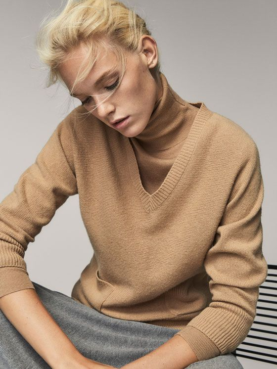NORDSTROM RACK ONE DAY FLASH EVENT! DESIGNER CASHMERE UP TO 70% OFF!