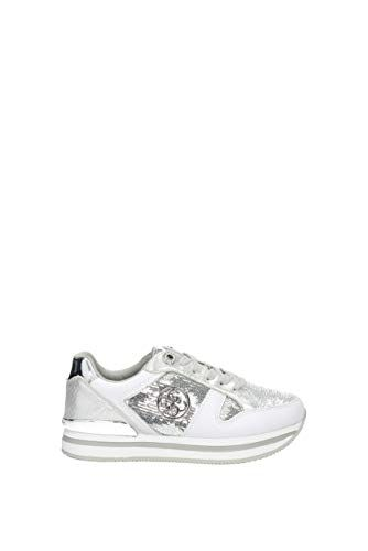 chaussure converse guess