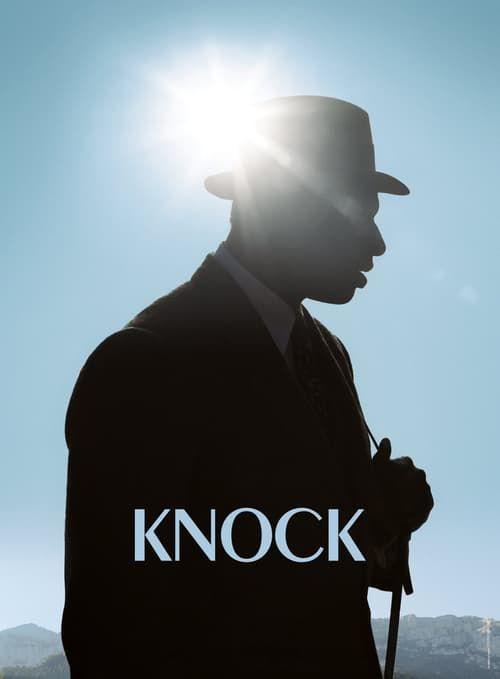 Knock 2017 Full Movie Hd Free Download Dvdrip Full Movies Online Free Full Movies Movies Online