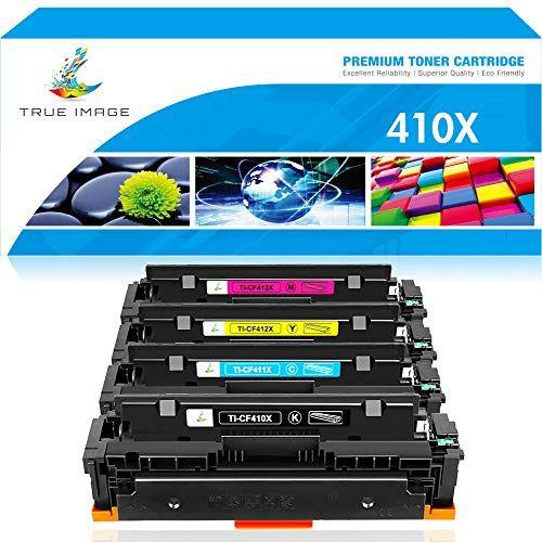 Legion Office True Image Compatible Toner Cartridge Replacement For Hp Https Www Amazon Com Dp B0037byl5o Ref Cm Toner Cartridge Toner Hp Laser Printer