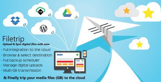 Filetrip | Easily upload to Dropbox + Google Drive + FTP + Wordpress  - Download plugin here : http://codecanyon.net/item/filetrip-easily-upload-to-dropbox-google-drive-ftp-wordpress/11267642?ref=pxcr