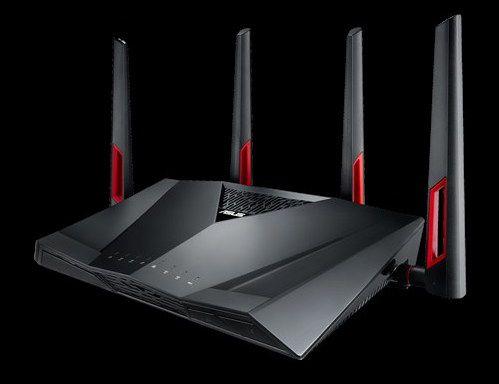 Fastest Best Range Broadband Home Wifi Routers…